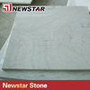 Newstar Volakas white marble tiles and slabs