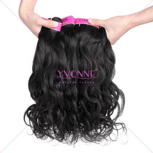Romance curly grade 4a virgin brazilian hair bundles
