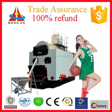 steam sugar boiler3o years good boilers supplier and factory manufacture ISO BV CE trade assurance