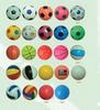 PVC PU foam sports ball toys baa childrens gift ball promotional ball
