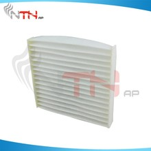 Factory price, Air cabin filter in air intakes for Camry Made in China ,OEM NO:87139-06060