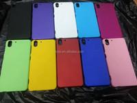 NEW Slim Premium Hard Back Shell Case Cover For HTC DESIRE eye