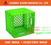 /product-gs/taizhou-huangy-high-quality-plastic-crate-mould-60373292269.html
