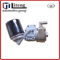 1012100-E06 great wall wingle lubrication system oil filter