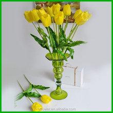 Designer professional turkey tulip artificial flowers