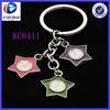 alibaba golden supplier trade assurance eva foam key ring promotion item best gift