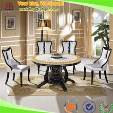 (SP-HT800) China supplier restaurant dining commercial hot pot table