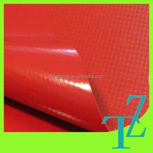 polyethylene tarp , tarp bags tarp , hay tarp cover
