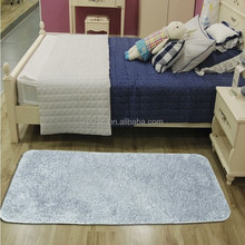 anti-fatigue decor home textiles mats and rugs bed side
