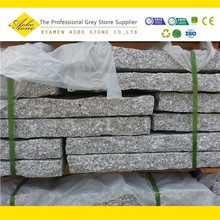 G603 Grey Granite Pavers, Granite Paver Stone