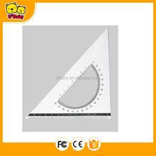 Aluminum Ruler HL45-20