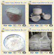 98% purity synthetic cryolite /high quality sterilization chemical agents