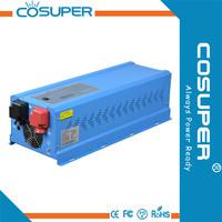 Off grid inverter 5KW solar inverter off grid solar inverter 24V 220V 5000W