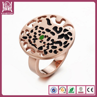 bulk sales stainless steel rings wholesale ring & accessories only
