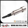 OEM wholesale hydrostatic liquid level transmitter for well