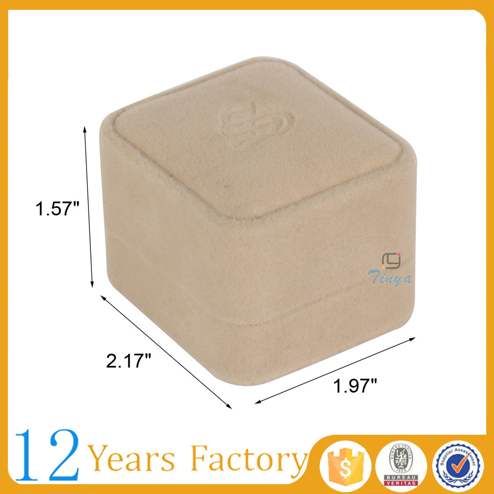 paper box 1428-1