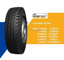 alibaba china new products for 2015 light truck tyre