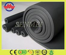 construction material rubber sheet roll