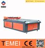 cjv30-160 eco solvent print chip for ricoh aficio sp c242sf