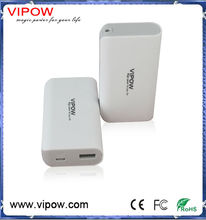 made in china power bank for macbook pro /ipad mini come from manufacturer