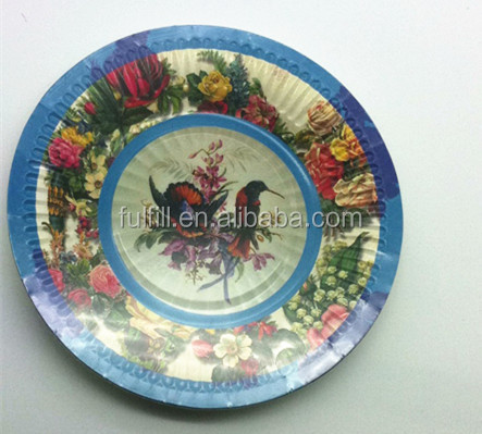 Term paper custom plates wholesale