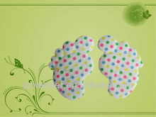 Foot care Health Adhesive Forefoot Pad PU Gel Ball of foot