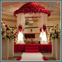 RK 2013 new wedding decoration materials