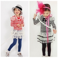 China Onlie Shopping Kid Child Clothes Girls Pants Clothing Wholesale