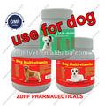 suplementos nutricionais talbet vitaminas suplementos para cães pastor alemão