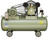Mini Air Compressor AA-V2508