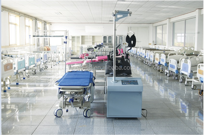 hospital furnture.jpg