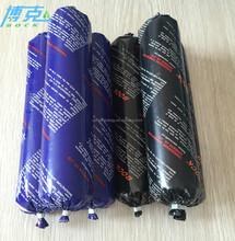 pu adhesive sealant for auto window sealing
