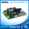 RBYT0000-0571A005 pcba ar condicionado placa de controle universal