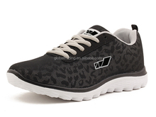WAY CENTURY Customized Athletic Shoes Women GT-12685-3