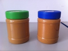 Skippy Peanut Butter (Creamy, Crunchy or Natural)