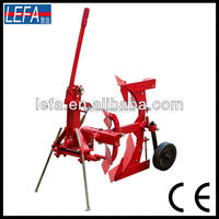 Tractor Use hand plough Hot Selling in Europe Market