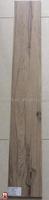 deep embossed surface 1215*178*7mm with 0.3mm wearlayer pvc vinyl floor