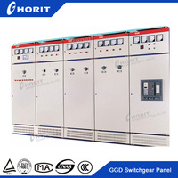 low voltage electrical power equipment switchgear panel switchboard materials