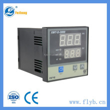 Feilong widely use high quality temperature controller