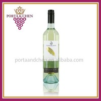 white wine brands white wine Wholesale - Reserve Range Sauvignon Blanc 2012