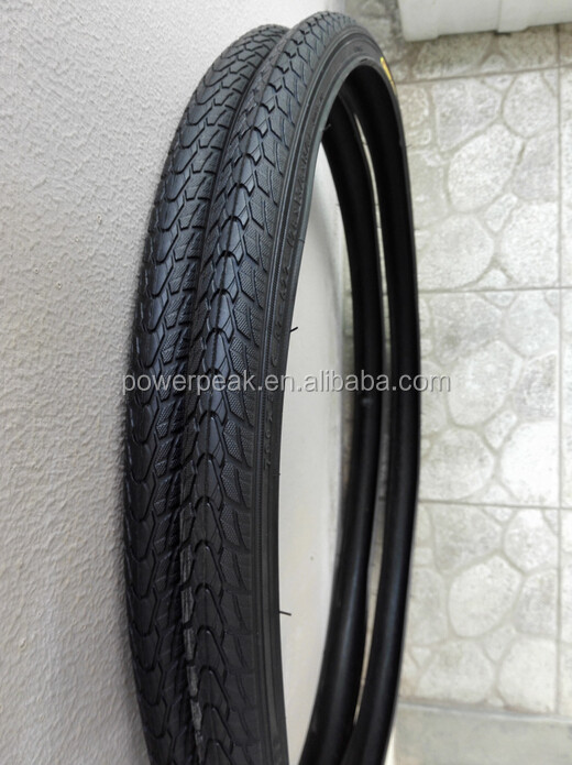 bicycle tire 700x35c 28x1 3 8 x1 5 8 05