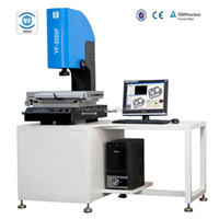 Mobile Phone and Accessories Optical Testing Equipment