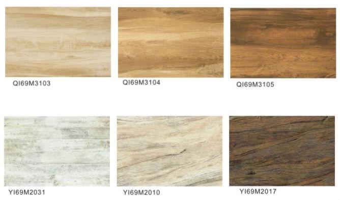 Detail Product Description 60X90c Big Size Ceramic Floor Tile Shapes