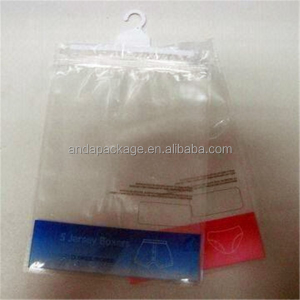 Clear plastic t shirt packaging bags buy plastic for Clear shirt packaging bags