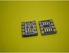 SOIC-8 to DIP-8 Narrow PCB SMD Adapter to DIP