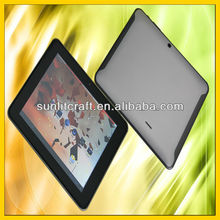 tablet pc android in me