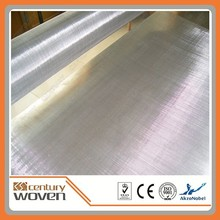 Plain weave wire mesh/woven wire mesh/wire cloth/cheap wire mesh/wire mesh on sale