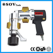 China Best selling bent handle Electric torque wrench