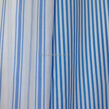 100% polyester disperse printing fabric for bedding set, home textile. stripe