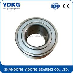 China factory OEM quality DAC 25520037 auto parts Wheel Hub Bearing